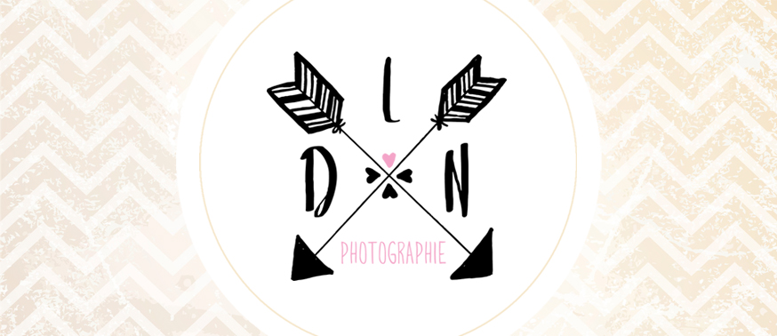 ldn-photographie-mariage-vichy