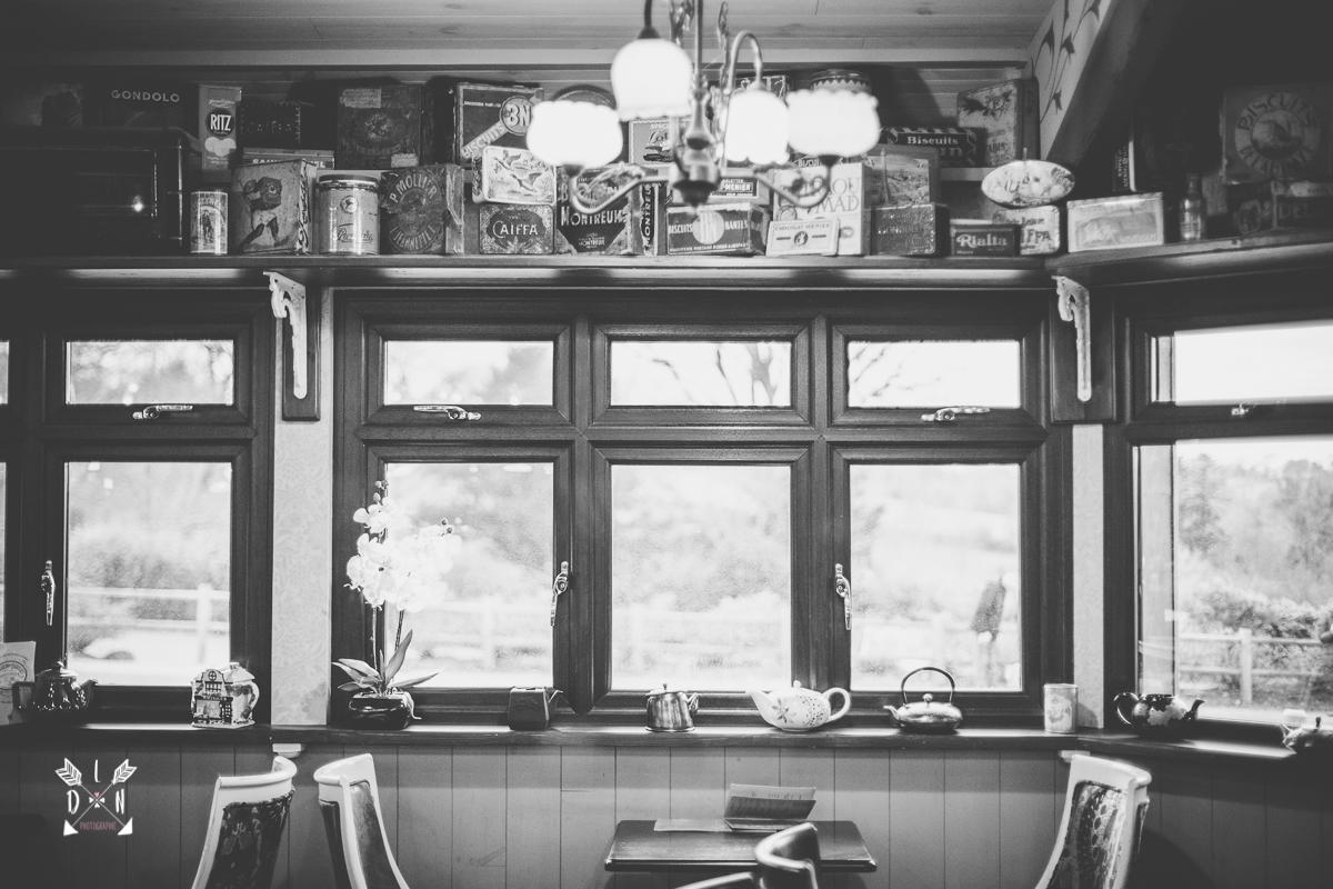 La maison du Biscuit, inspiration décoration et mariage, par L'oeil de Noémie, photographe mariage vichy, dans l'allier, en Auvergne