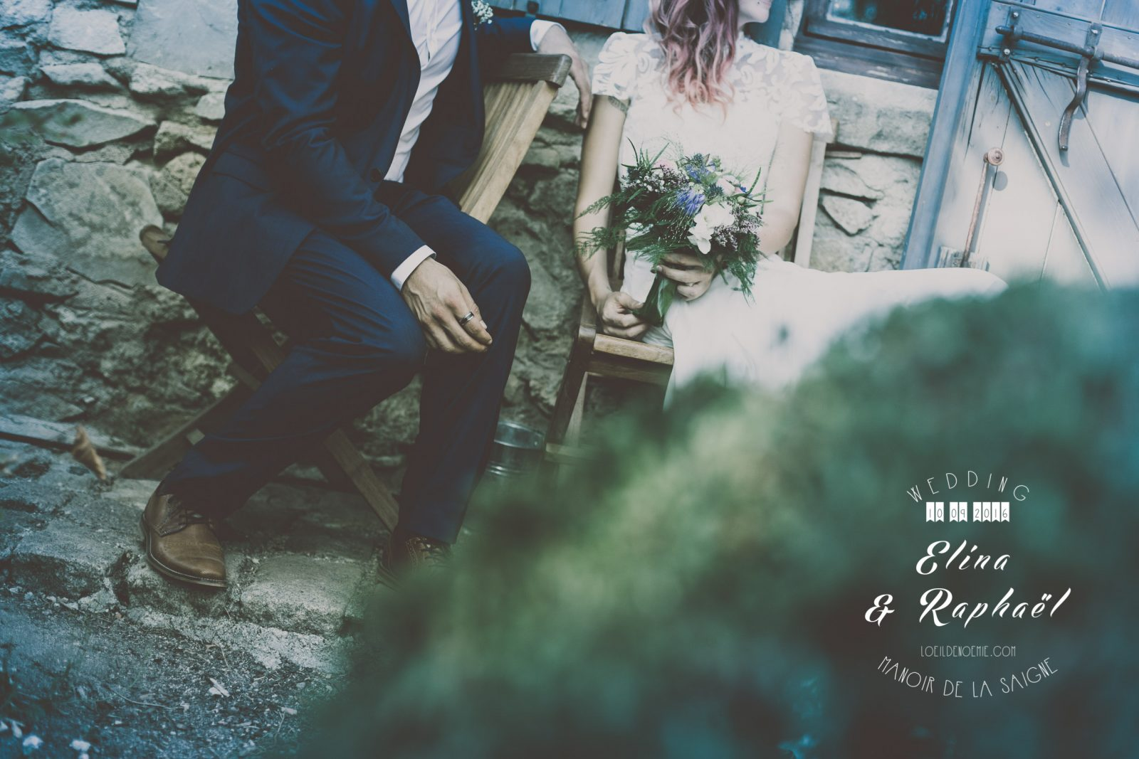 wedding story, belle photo lifestyle de mariage, manoir de la saigne, par L'oeil de Noémie, photographe de mariage à Vichy en Auvergne
