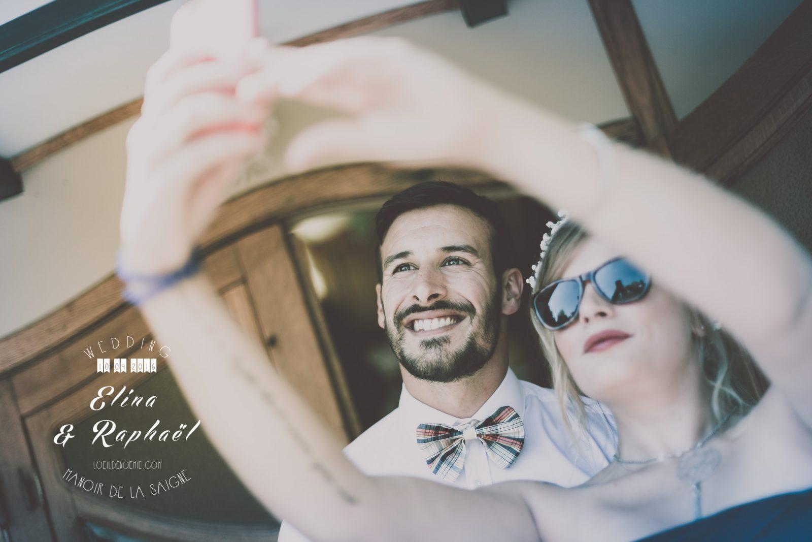 belle photo de préparatif du marié, par L'oeil de Noémie, photographe artistique de mariage à Vichy en Auvergne, et partout en France