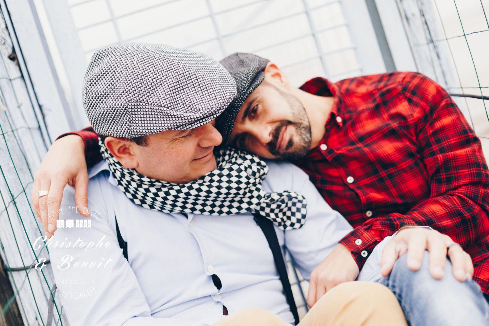 belle histoire de vie, L'amour n'a pas de sexe, couple homosexuel, true love, L'oeil de Noémie photographe mariage Bordeaux et La Rochelle, et partout en Europe