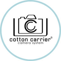 Cotton carrier - LDN