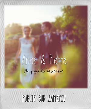 photos-chic-mariage-auvergne-zankyou-weddings-ldn