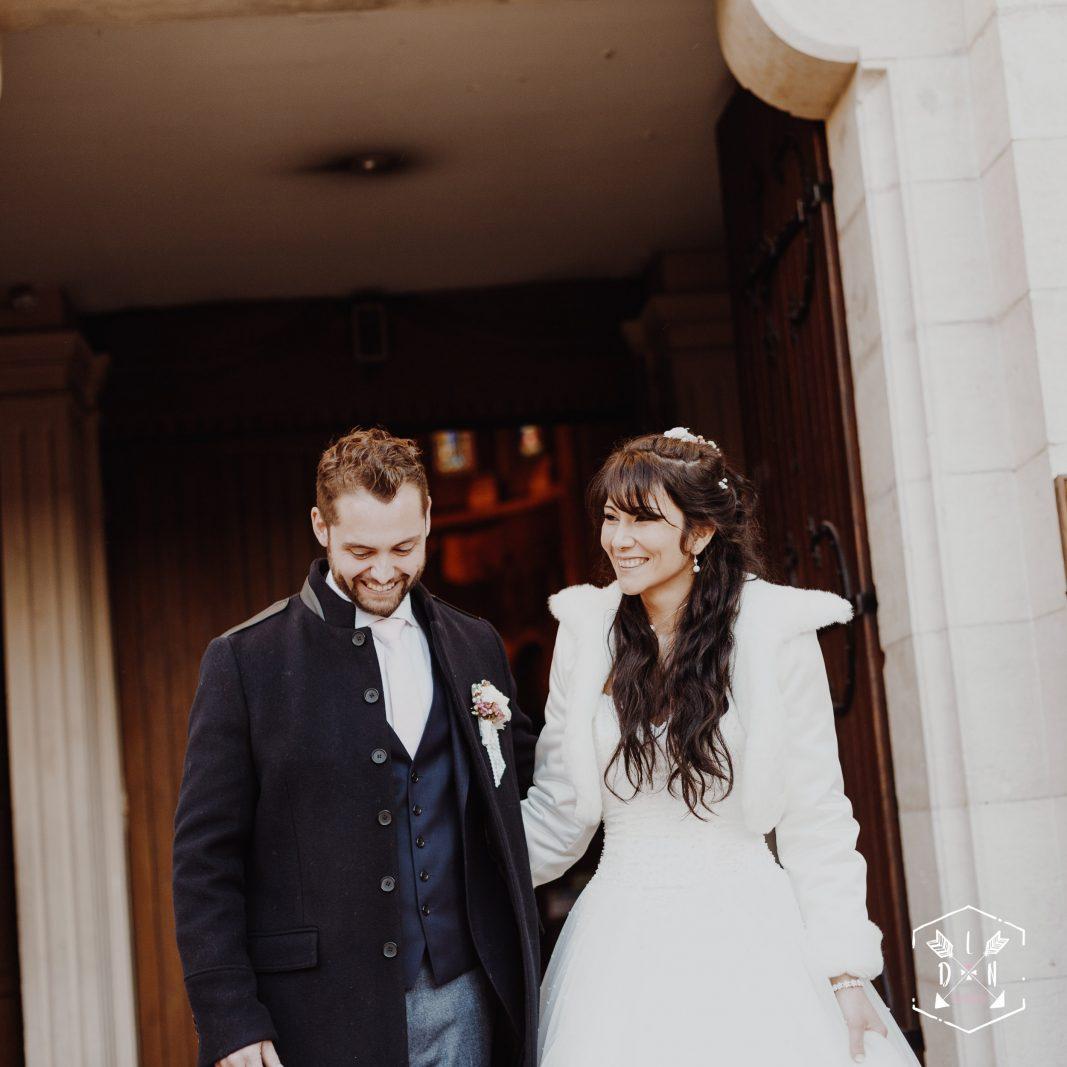 belle photo lifestyle mariage, par L'oeil de Noémie élue meilleur reporter photographe de mariage en Auvergne, en France