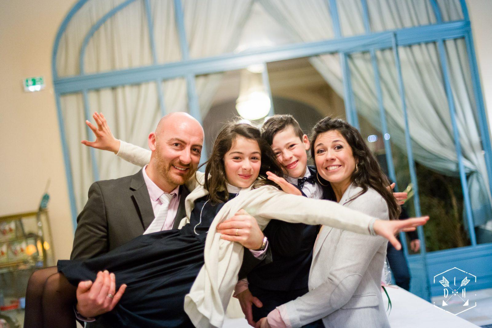 photo fun mariage, Aletti Palace Vichy, L'oeil de Noémie meilleure photographe de mariage en Auvergne
