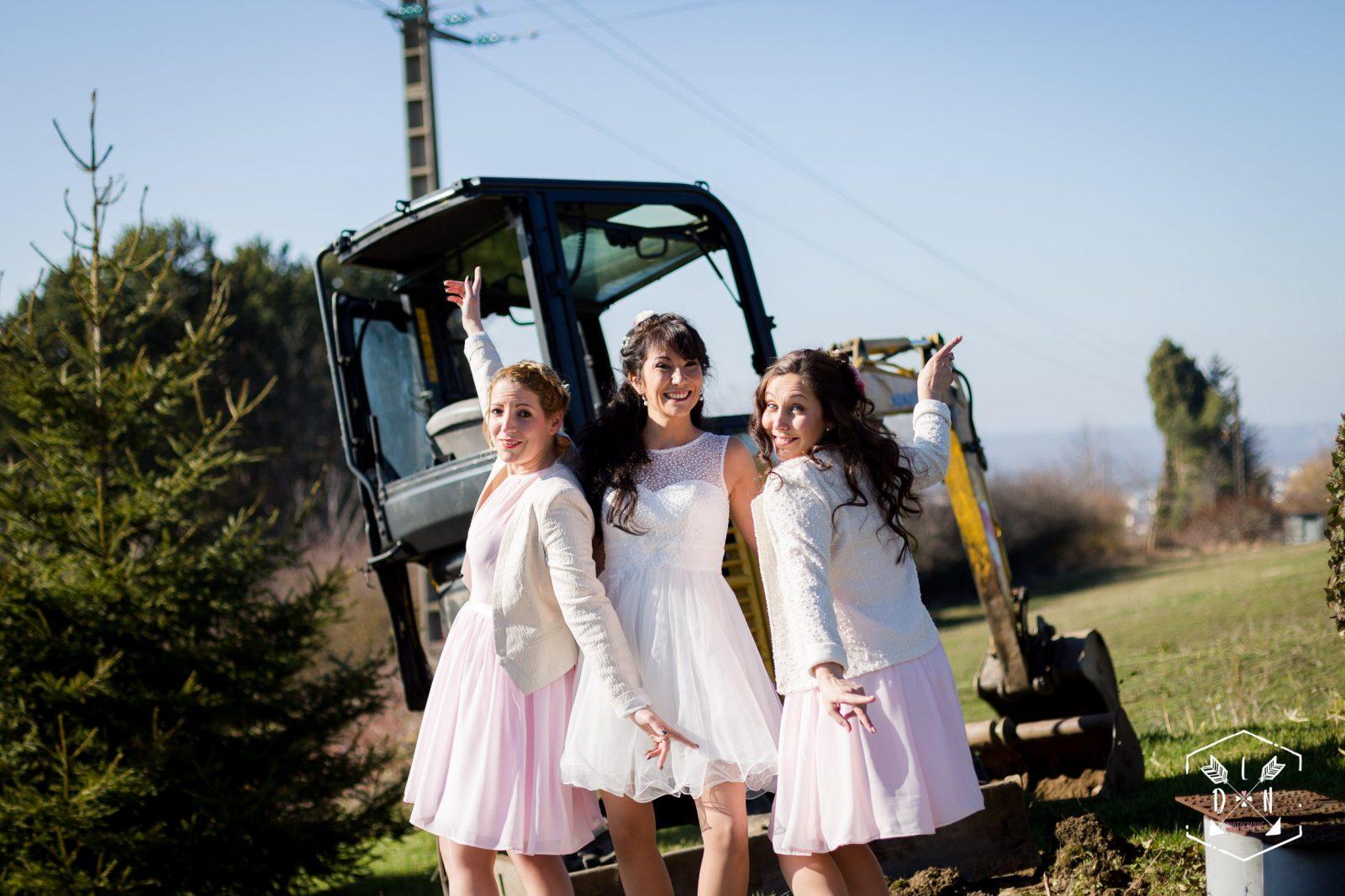 magnifique photo de jeunes mariés, opéra vichy, par L'oeil de Noémie élue meilleure photographe de mariage en Auvergne, en France