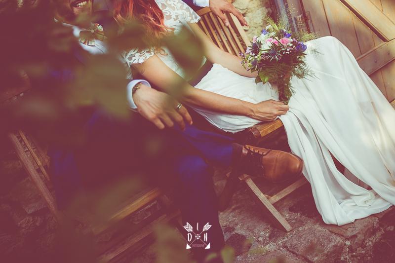 meilleur photographe mariage auvergne, france, L'oeil de Noémie, photos artistiques de mariage à Vichy, Clermont-Ferrand, et partout en France