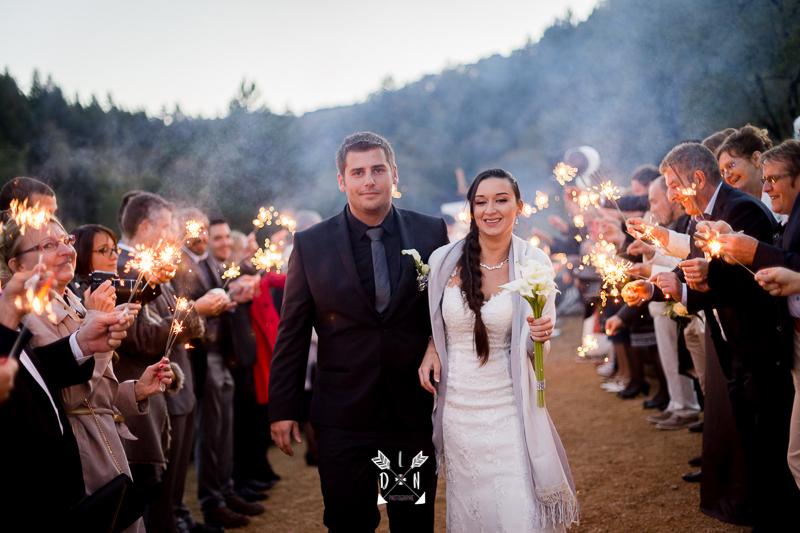 photographe mariage auvergne, mariage château de miremont, photographe mariage tendance et chic, L'oeil de Noémie photographe mariage vichy