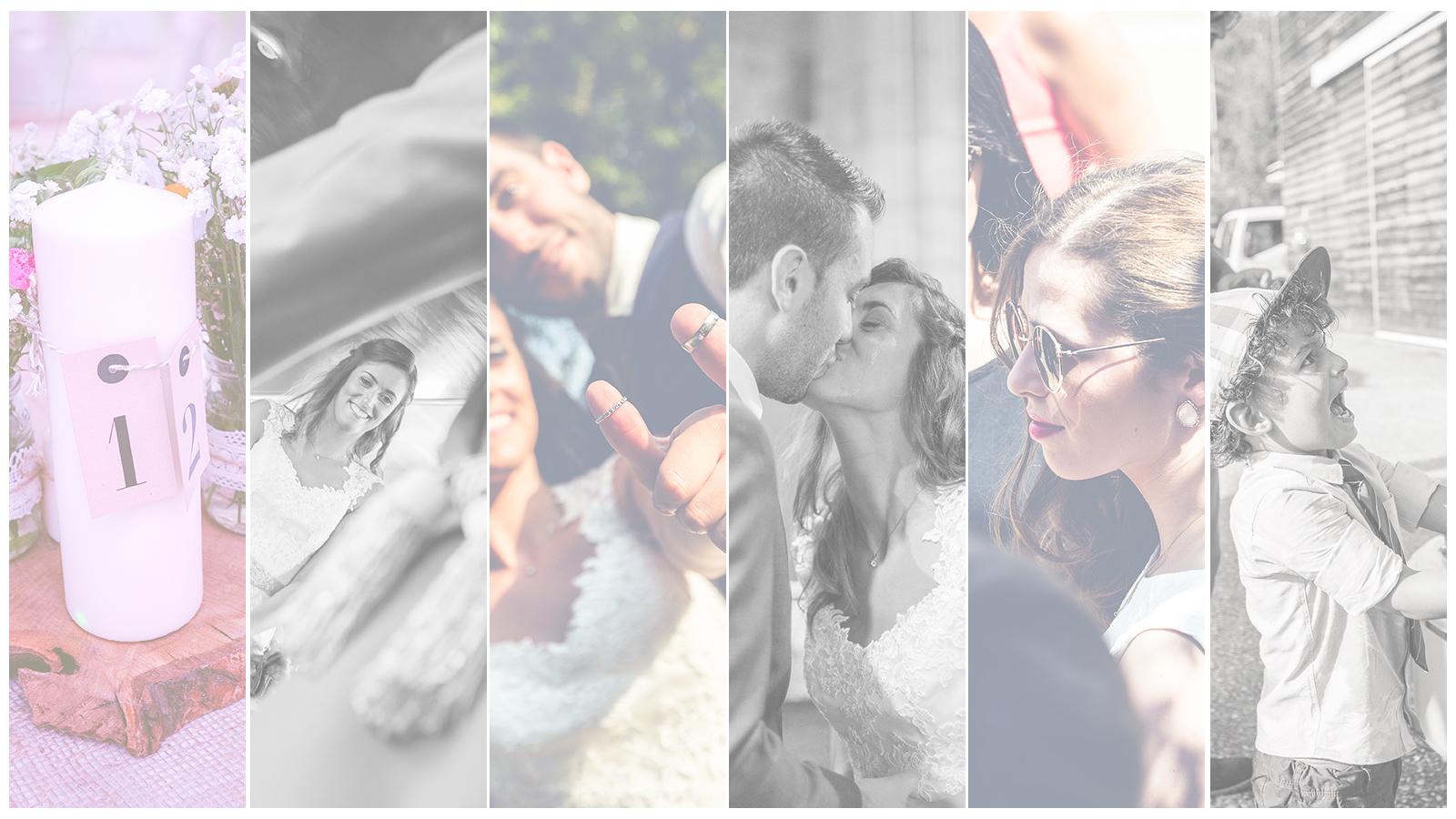 Belles photos reportage mariage Clermont-Ferrand, par L'oeil de Noémie photographie