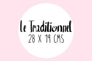 28x19-boutique-ldn