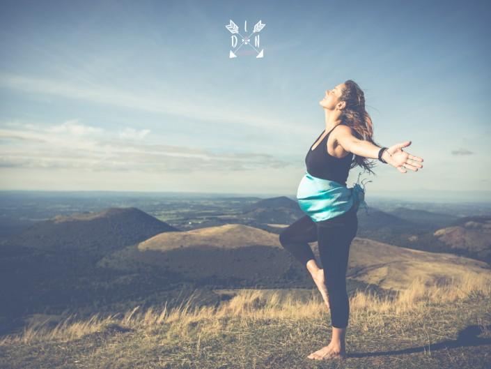 Zen et élégance