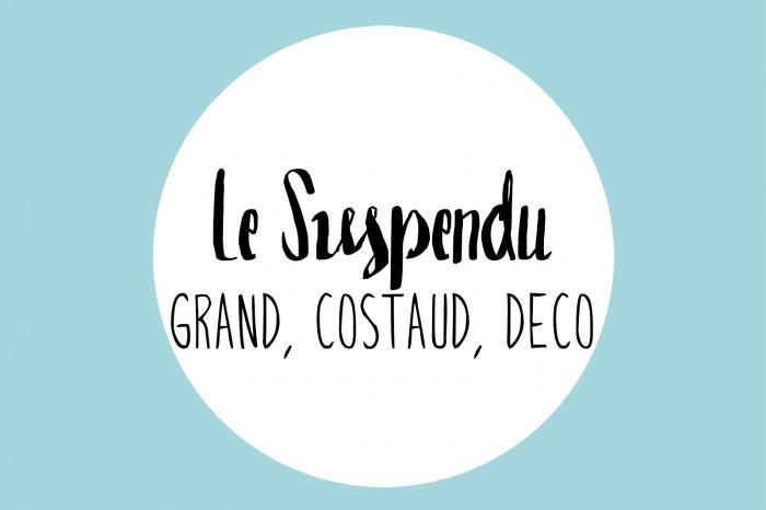 suspendre-boutique-ldn