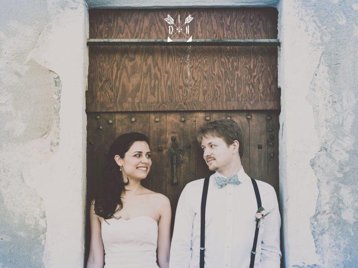 photo de couple, engagement, vieux vichy, par L'oeil de Noémie, photographe mariage et lifestyle à Vichy, en Auvergne
