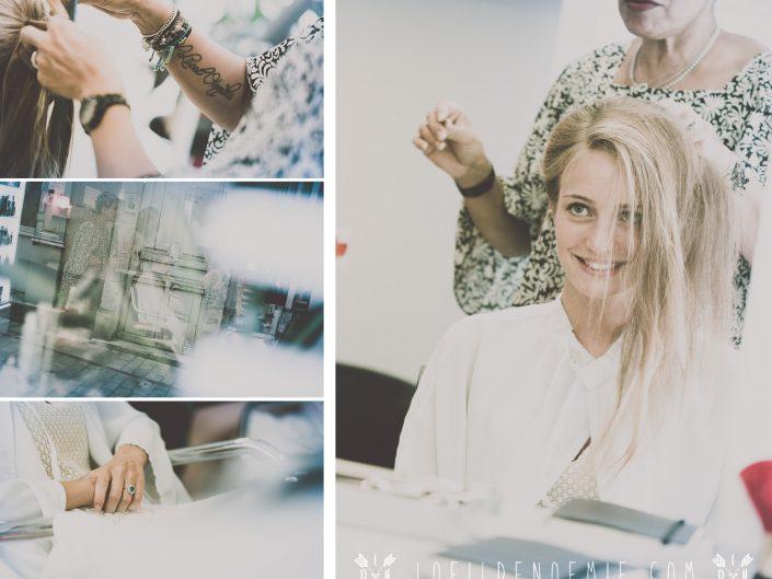 reportage photos préparatifs de mariage, sancerre, Berry, par L'oeil de Noémie, art wedding photographer en Auvergne