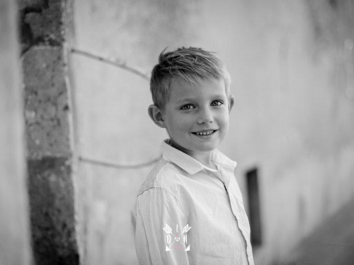 magnifique photo pour book enfant, par L'oeil de Noémie, photographe à Vichy en Auvergne
