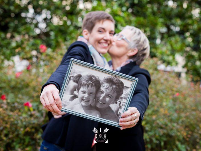 séance photo canon en famille, par L'oeil de Noémie, photographe à Vichy en Auvergne