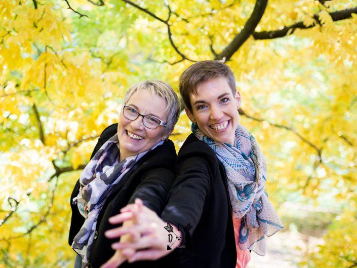 photo canon mère et fille, par L'oeil de Noémie, photographe incontournable à Clermont-Ferrand, auvergne