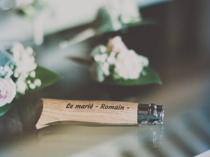 belle photo préparatifs de la mariée, château de Maulmont, par L'oeil de Noémie photographe de mariage à Vichy