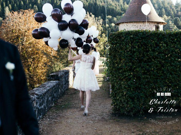 photo lifestyle de mariage, L'oeil de Noémie, photographe de mariage à Vichy en Auvergne, et partout en France