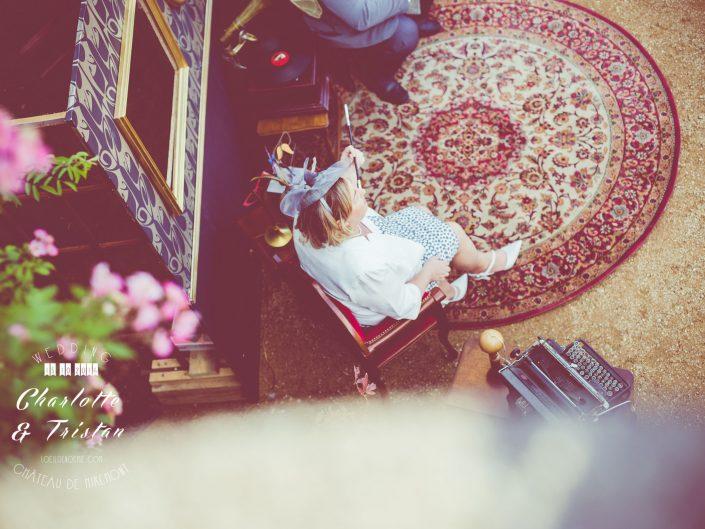 meilleur photographe auvergne, photographe de mariage tendance en France, L'oeil de Noémie