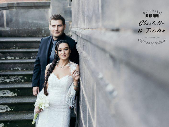photo de couple, mariage, par L'oeil de Noémie, photographe mariage clermont-ferrand, auvergne