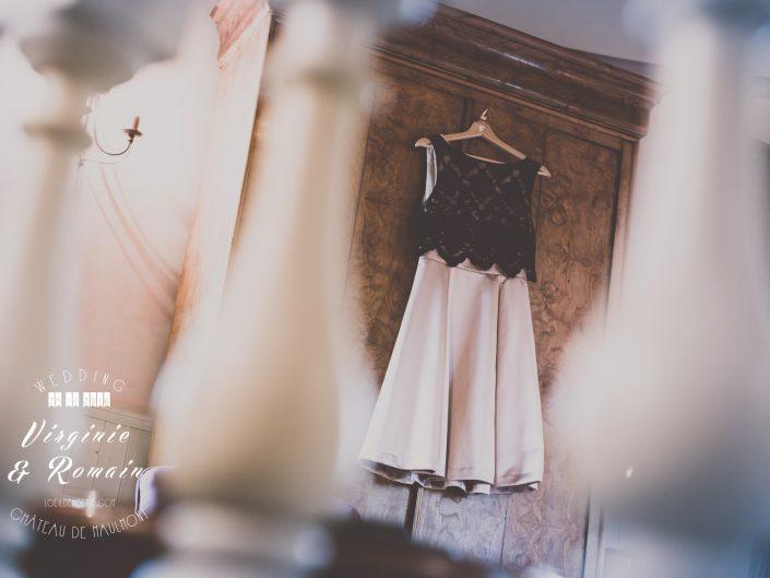 best wedding photographer France, L'oeil de Noémie, photographe de mariage à Vichy en Auvergne