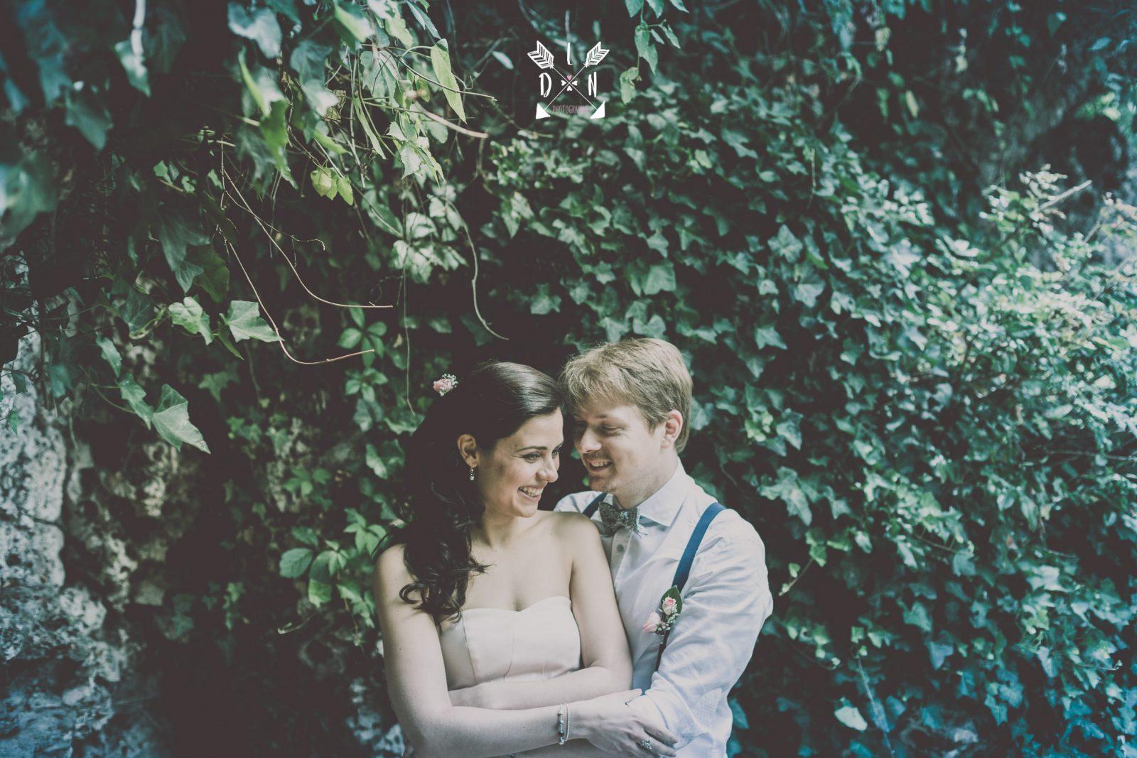 save the date, oui je le veux, mariage auvergne, par L'oeil de Noémie photographe mariage vichy en auvergne