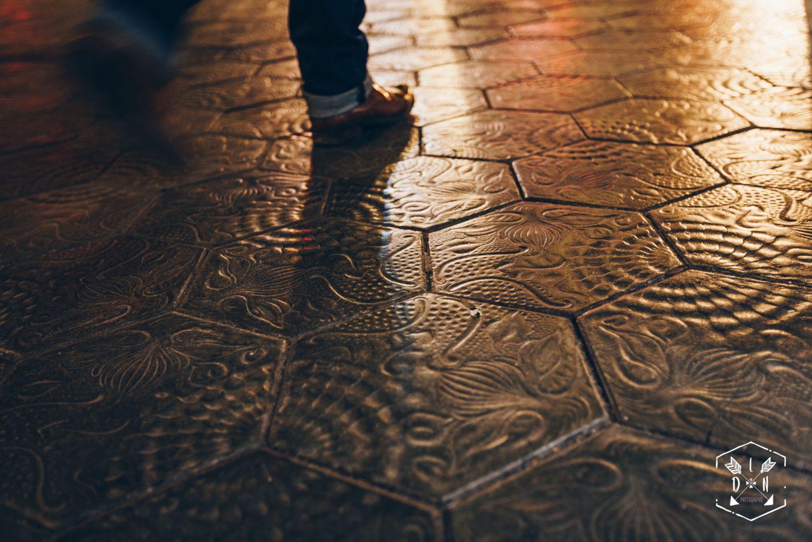 Citytrip Barcelona, photo Espagne, ville de Barcelone, travel blog, blogueuse voyage, L'oeil de Noémie photographe lifestyle urban style à Barcelone en Espagne