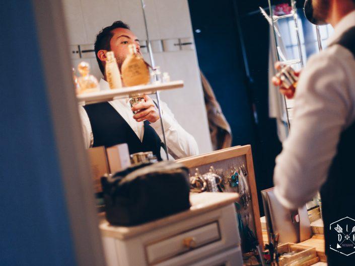 meilleur photographe de mariage en France, photos chic de mariage, photos lifestyle et tendance de mariage, L'oeil de Noémie photographe de mariage basée en Auvergne