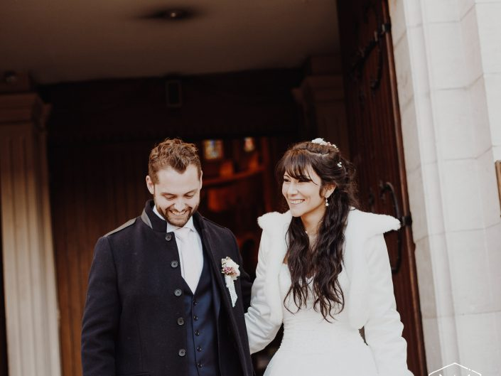 meilleur photographe mariage Auvergne et France, L'oeil de Noémie reporter photographe de mariage à Vichy dans l'Allier