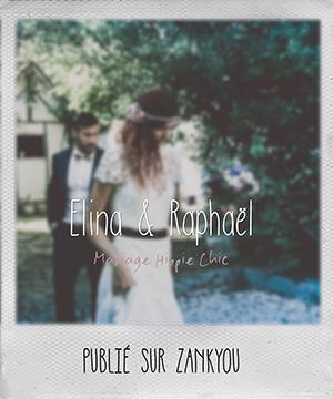 publication-mariage-loeil-de-noemie-zankyou-weddings-