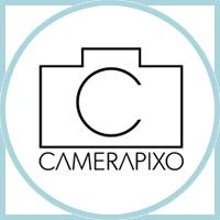 Camerapixo - LDN