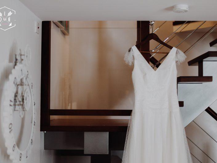 se marier, wedding story, préparatifs de mariage, L'oeil de Noémie artiste reporter photographe de mariage à Clermont-Ferrand en Auvergne