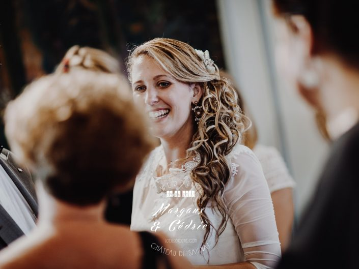 destination wedding photography, L'œil de Noémie wedding photographer based in France, worldwide available