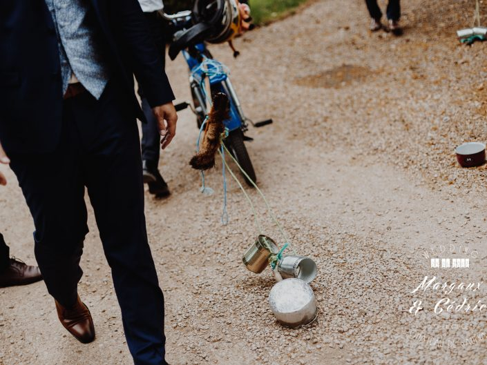 mariage chic et gourmand, destination wedding photography, L'œil de Noémie wedding photographer based in France, worldwide available