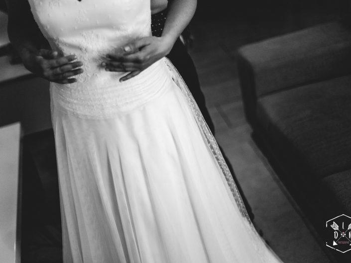 real wedding, préparatifs lifestyle, reportage photo mariage, L'oeil de Noémie meilleur photographe de mariage en Auvergne, Puy de Dôme