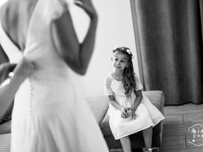 se marier, real wedding, préparatifs lifestyle, reportage photo mariage, L'oeil de Noémie meilleur photographe de mariage en Auvergne, Puy de Dôme