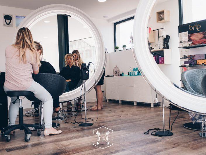 wedding story, préparatifs de mariage, L'oeil de Noémie artiste reporter photographe de mariage à Clermont-Ferrand en Auvergne