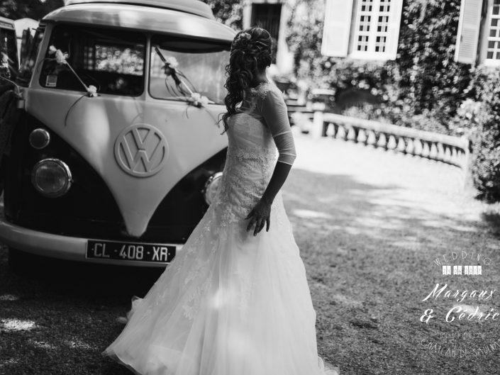 photo préparatifs mariage Auvergne, L'oeil de Noémie meilleur phootgraphe de mariage en Auvergne