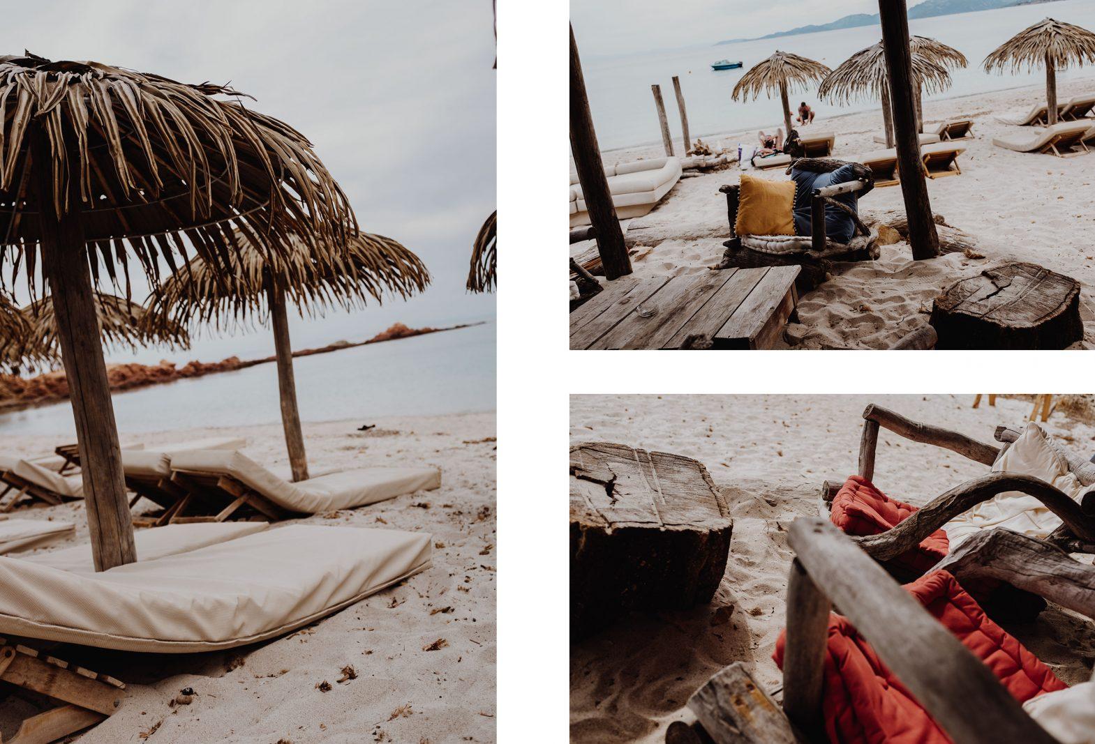 Photos & bonnes adresses Corse du Sud. Easyjet. L'oeil de Noémie, blogueuse voyage et photographe. Belles photos de Corse du Sud.