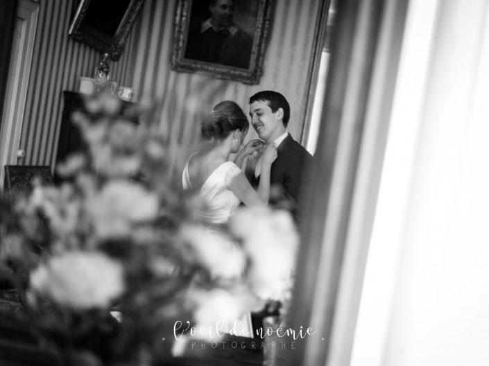 mariage liberty et nature, destination wedding photographer, Château de Montchenin, Allier, L'oeil de Noémie photographe mariage Auvergne