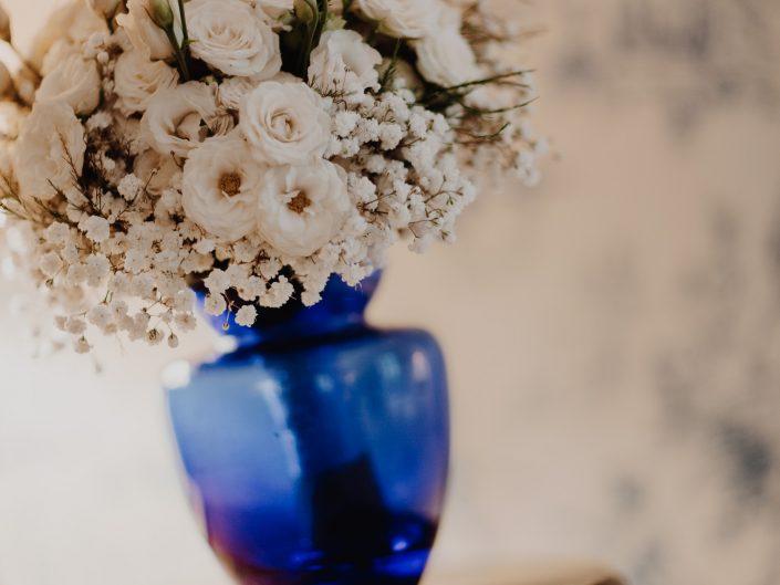 belle photo mariage nature en Auvergne, L'oeil de Noémie élue meilleur photographe de mariage en Auvergne par ZIWA