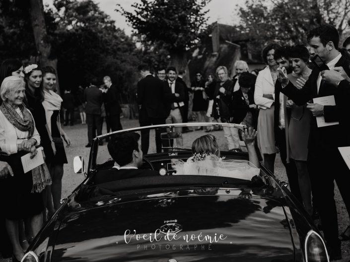 beau reportage photo de mariage près de Moulins, secrets de mariage, L'oeil de Noémie élue meilleur photographe de mariage en Auvergne, ZIWA