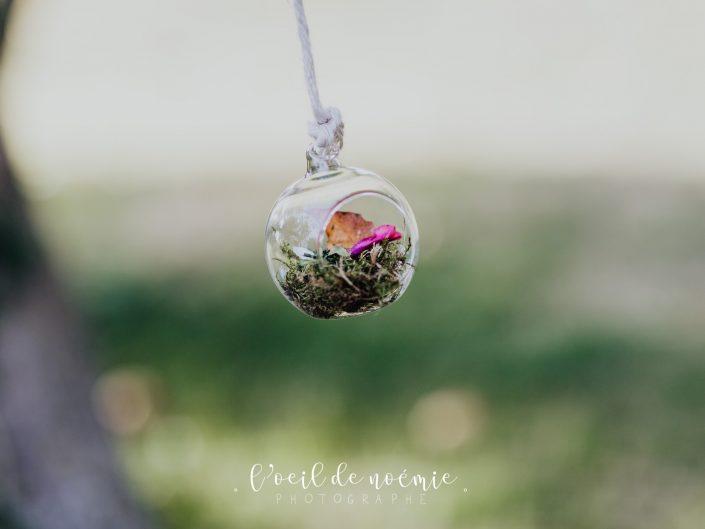 Histoire d'un beau mariage, mariage Château des Roses et des Tours. Récit en photos par L'œil de Noémie, french wedding photographer.