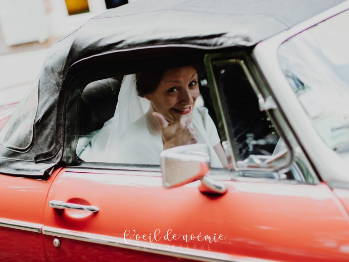 belle photo mariage nature folk, s'inspirer, se marier. L'oeil de Noémie, french wedding photographer, Auvergne, France