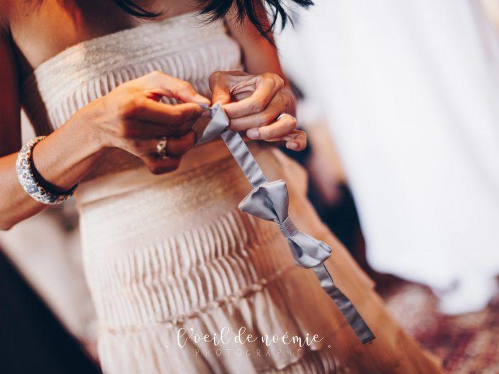 Histoire d'un beau mariage, mariage Château des Roses et des Tours. Récit en photos par L'œil de Noémie, best french wedding photographer.
