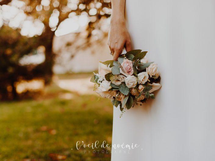 les plus belles photos de mariage en 2017, L'oeil de Noémie photographe mariage auvergne