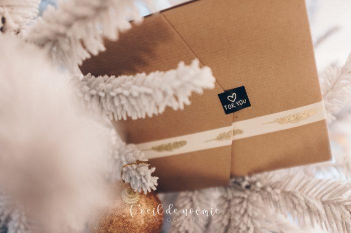 top idée de cadeau de Noël, offrir une séance photos avec L'oeil de Noémie, photographe à Clermont-ferrand, en Auvergne