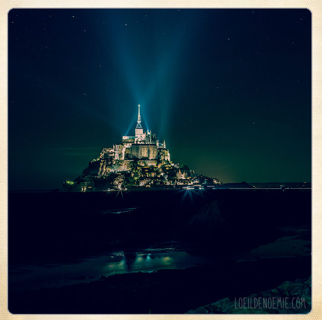 Mariage en Normandie / en Bretagne