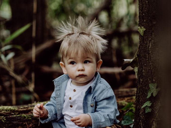 shooting photo famille auvergne, photo originale bebe clermont ferrand